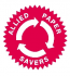 Allied Paper Savers