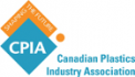 Canadian Plastics Industry Association (CPIA)
