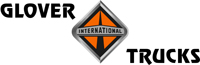 Glover Trucks International