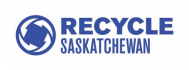 Recycle Saskatchewan