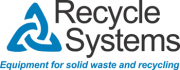 Recycle Systems