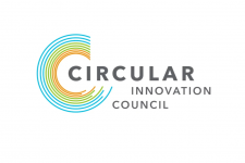 Recycling Council of Ontario to transition to Circular Innovation Council