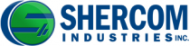 Shercom Industries