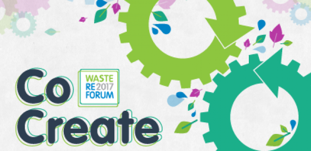 SWRC Update: CoCreate Keynotes