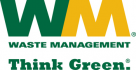 Waste Management Canada