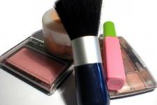 Hazardous Chemicals in Personal Care Products