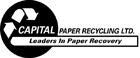 Capital Paper Recycling