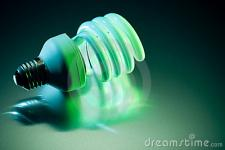 Home Depot cancels light bulb recycling program