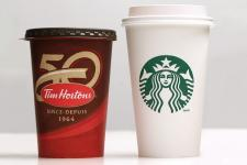 Saskatoon signs new recycling deal with Loraas, coffee cups and black plastic no longer allowed