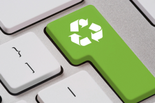 Nova Scotians will be able to recycle more electronics next year