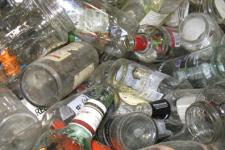 Saskatoon council approves SARCAN glass recycling pilot