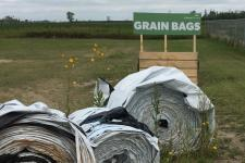Single Use Plastics Bans Not Targeting Ag-plastics: Cleanfarms