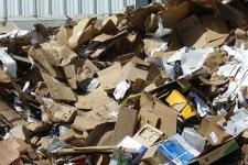 $1 Million Provided to Maintain Recycling Programs in 2013-14