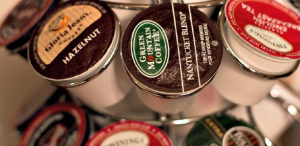 Trash from the K-Cups sold last year would circle the Earth almost 11 times