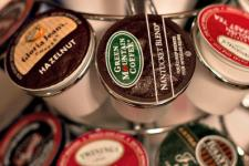 SWRC Blog: Recyclable Coffee Pods? Nah