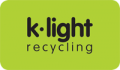 K-Light Recycling