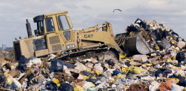 Tisdale landfill expansion to receive funding