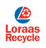 Loraas Recycle