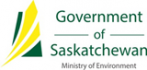 Sask. Ministry of Environment