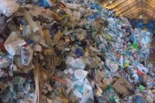 Producer-funded recycling program could save New Brunswick taxpayers millions