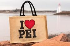 PEI Plastic Bag Reduction Act