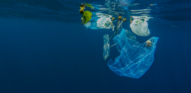 Recycling Council of Ontario announces Canada's Plastic Waste Action Centre