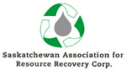 Saskatchewan Association for Resource Recovery Corp.