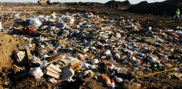 Researchers developing AI to estimate amount of waste entering Sask. landfills
