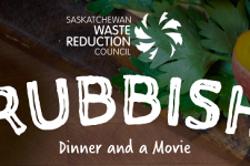 SWRC Update: Why we Call our Dinner Rubbish