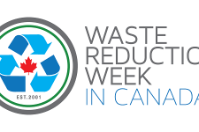 SWRC Update: Waste Reduction Week in Canada is coming Oct 16-22