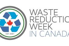 SWRC Update:  A Week to Focus on Waste Reduction