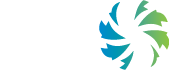 Saskatchewan Waste Reduction Council